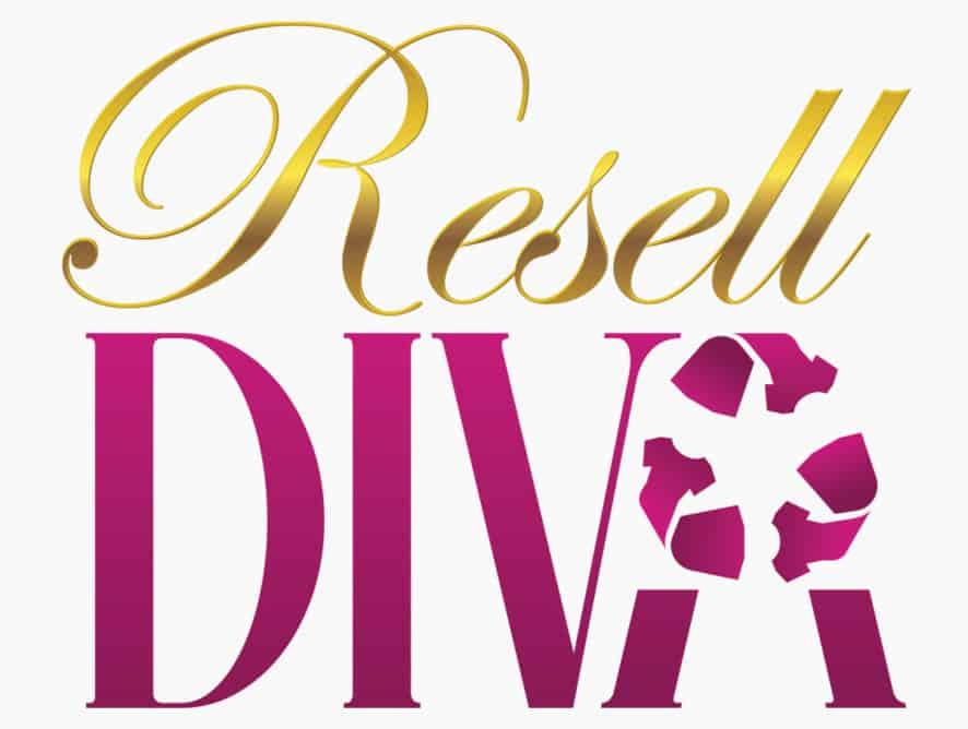 Resell Diva