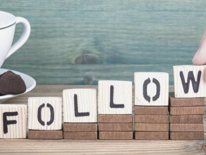 How to Get More Returning Visitors with follow.it