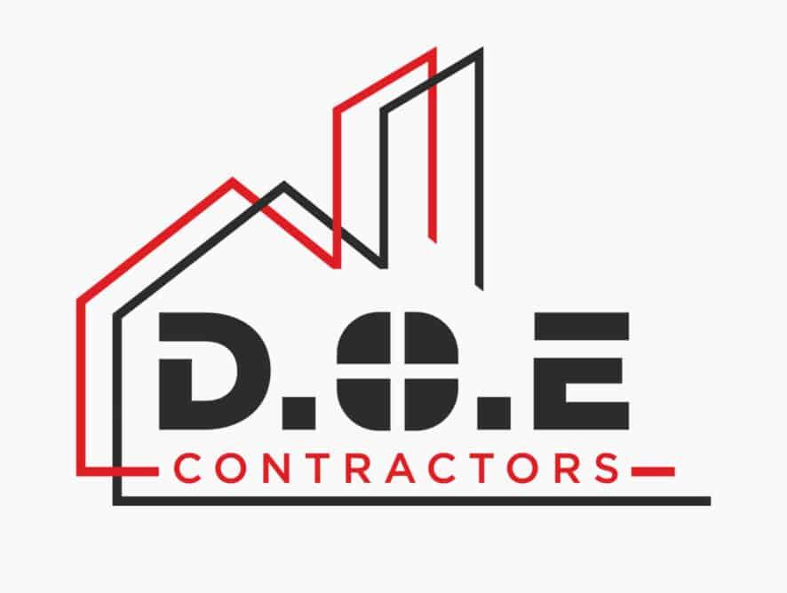 D.O.E Contractors